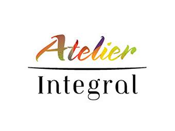 Atelier Integral