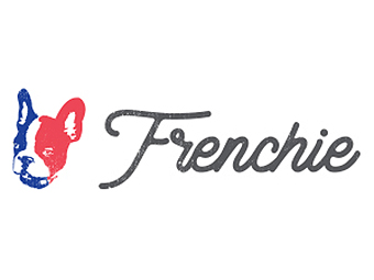 Frenchie – No Comment