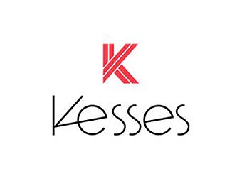 Kesses