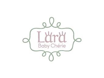 Lara Baby Chérie