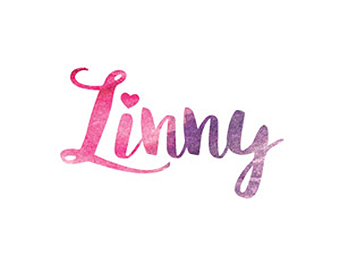 Linny