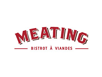 Meating
