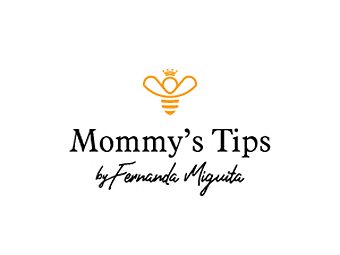 Mommy's Tips