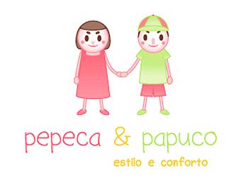 Pepeca & Papuco