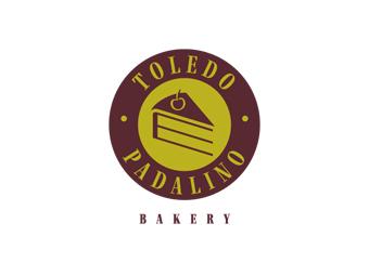 Toledo Padalino