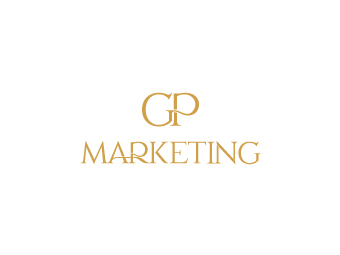 GP Marketing