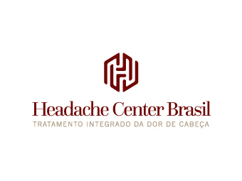 Headache Center