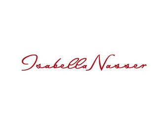 Isabella Nasser