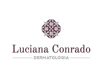 Luciana Conrado