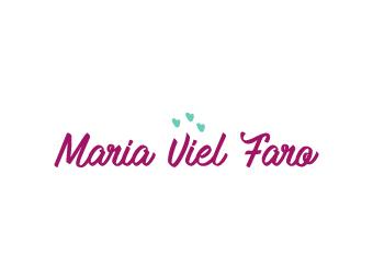 Maria Viel Faro