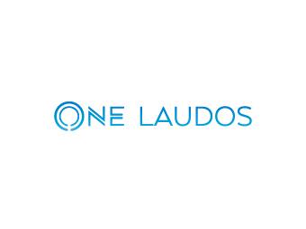 One Laudos