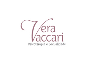 Vera Vaccari