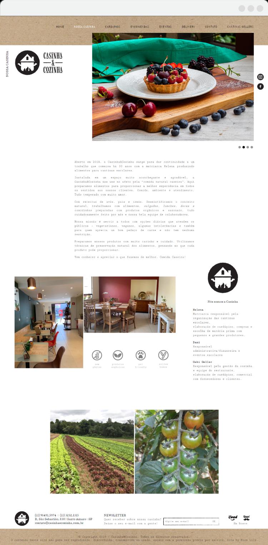 casinha_site2