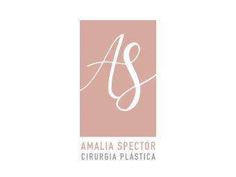 Dra. Amalia Spector