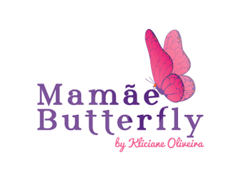 Mamãe Butterfly