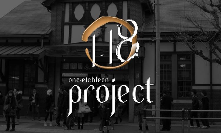 1-18project_capa