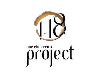 1-18 Project