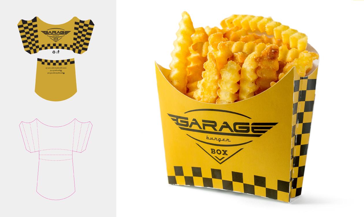 GARAGE-BOX7