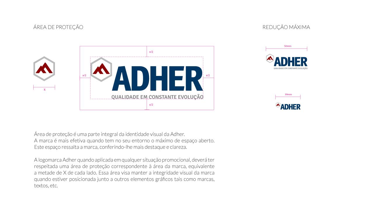 adher2