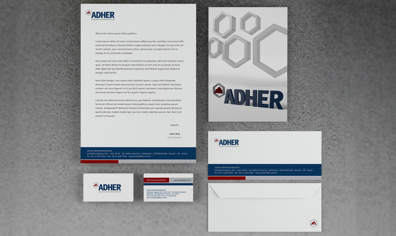 adher4