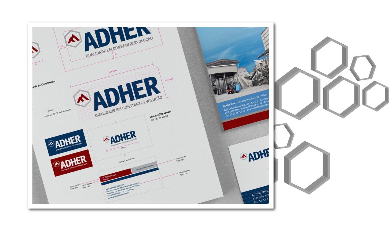 adher5
