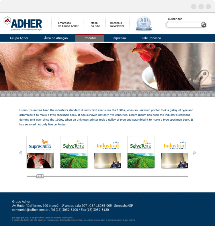 adher_site2