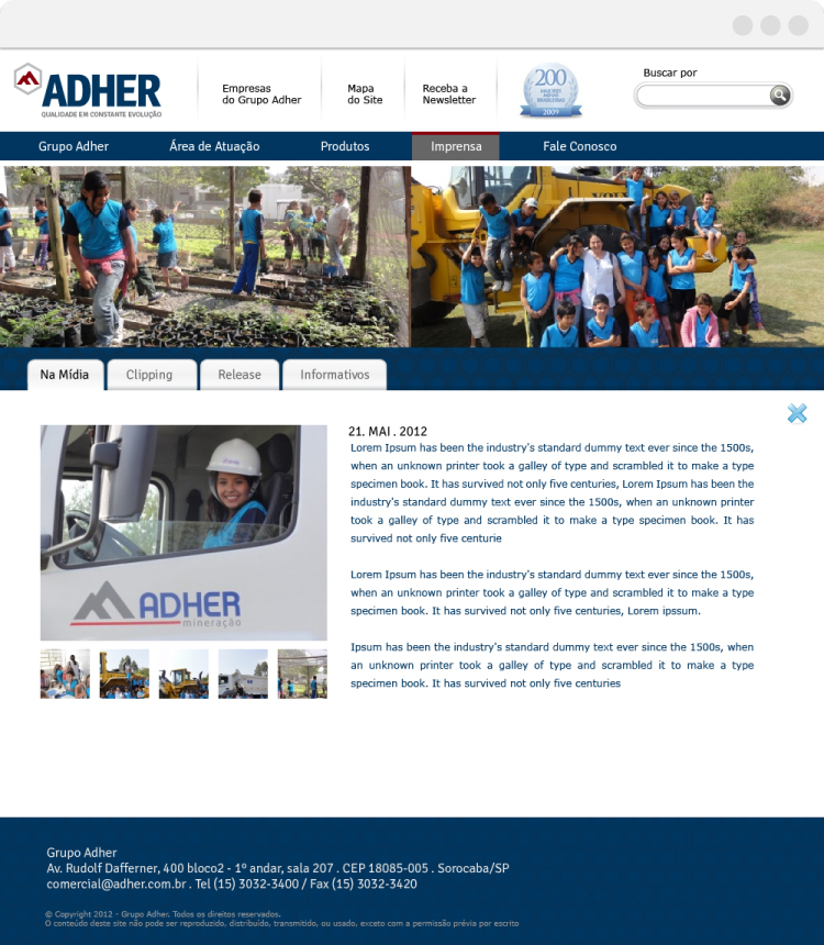 adher_site4