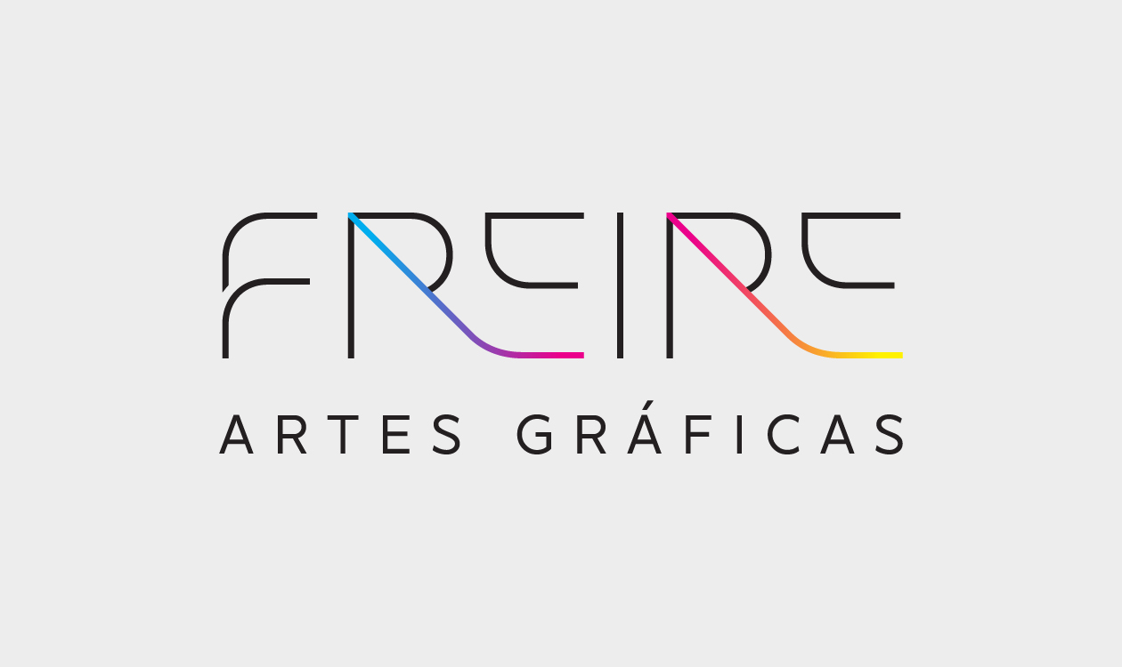 ag_freire1