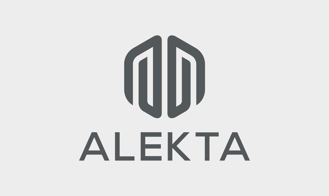 alekta1