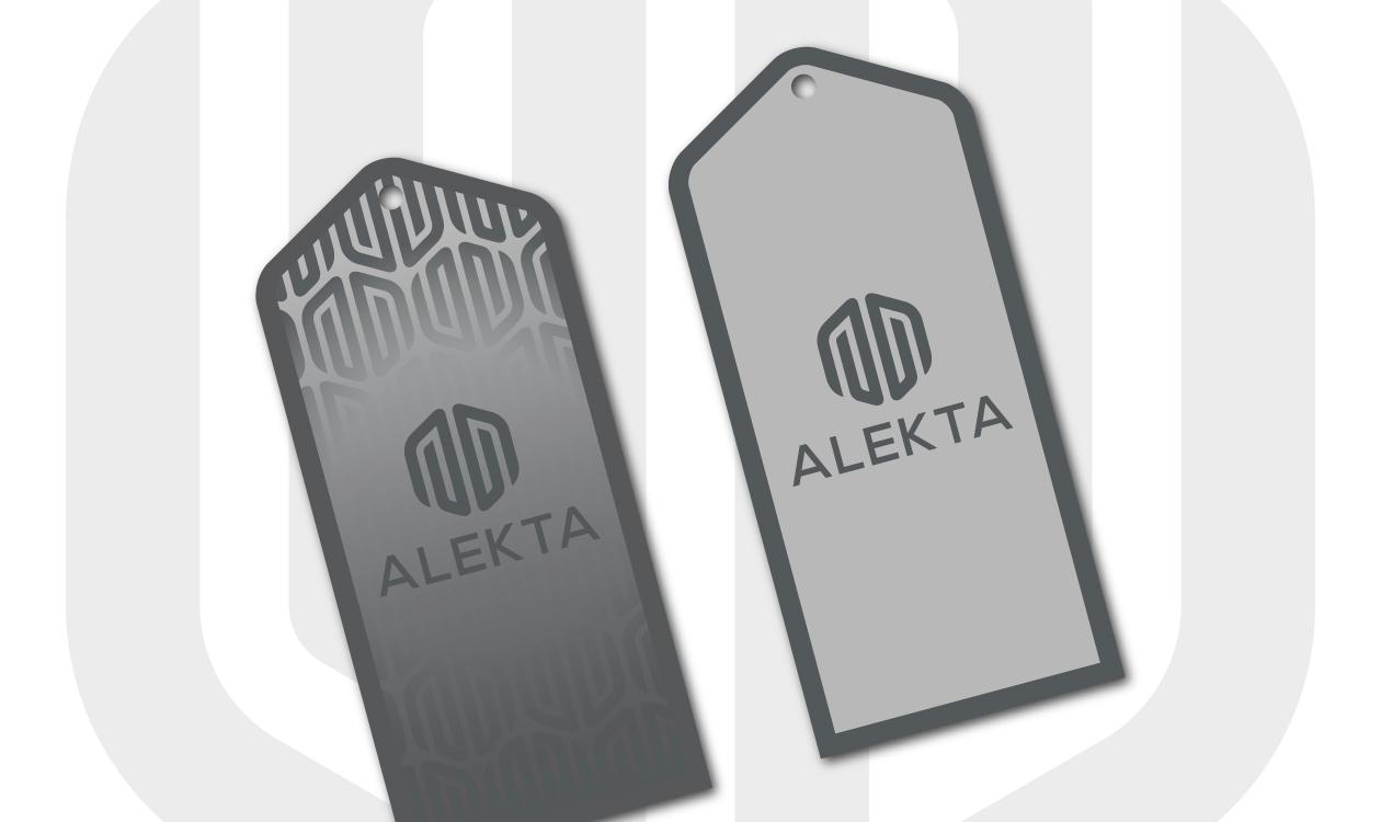 alekta3