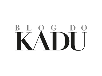Blog do Kadu