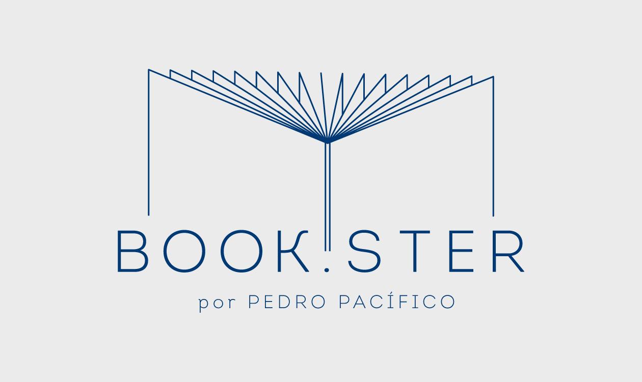 bookster1