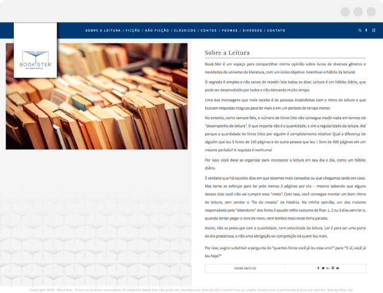 bookster_site2