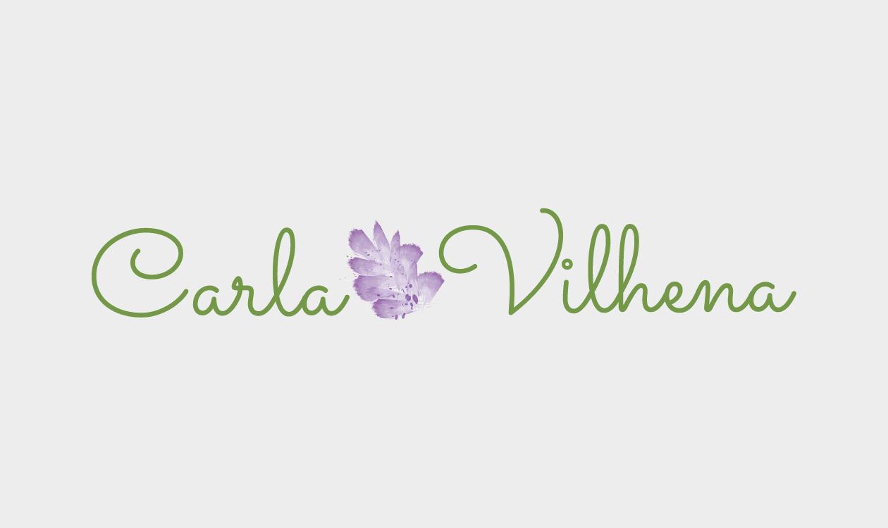 carla_vilhena1