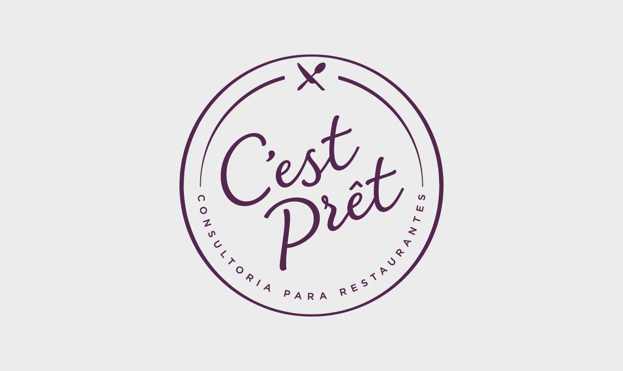 cest_pret1