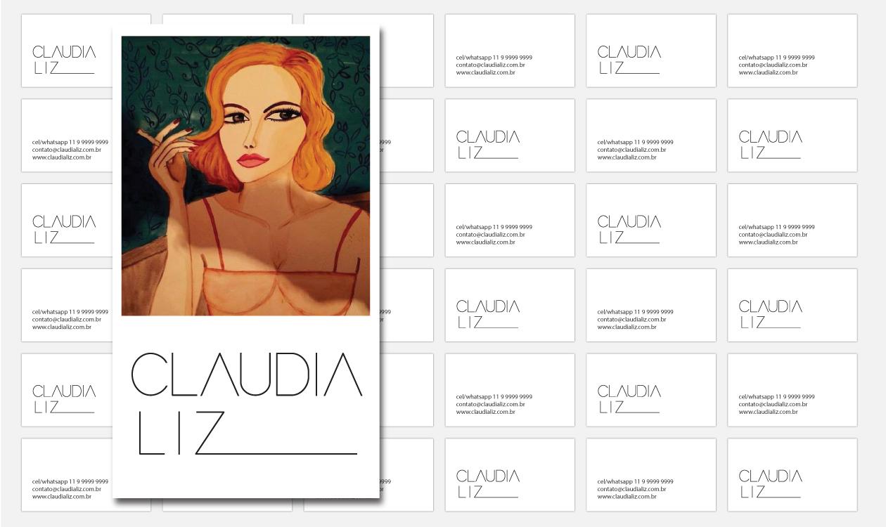 claudia_liz1