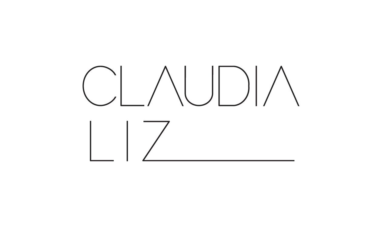claudia_liz3