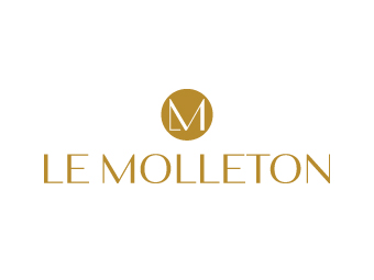 Le Molleton