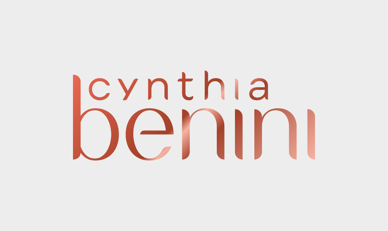 cynthia_benini1