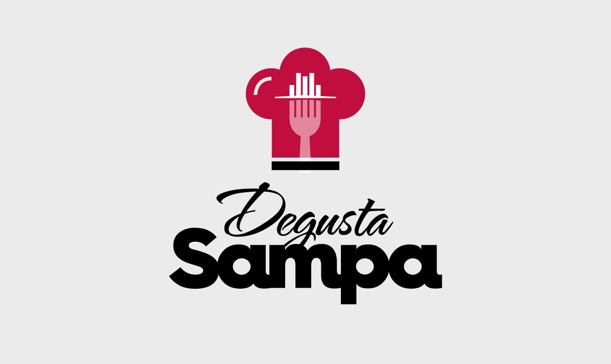 degusta_sampa1