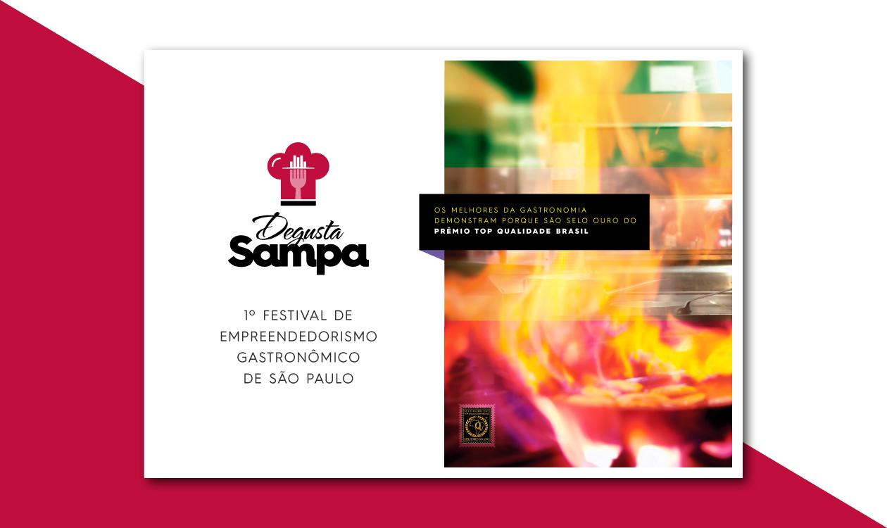 degusta_sampa2