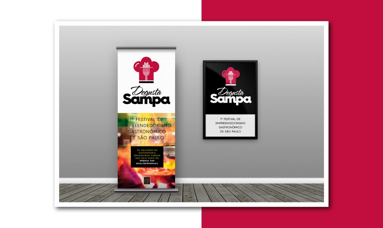 degusta_sampa3
