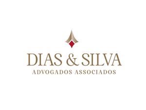 DS Advogados