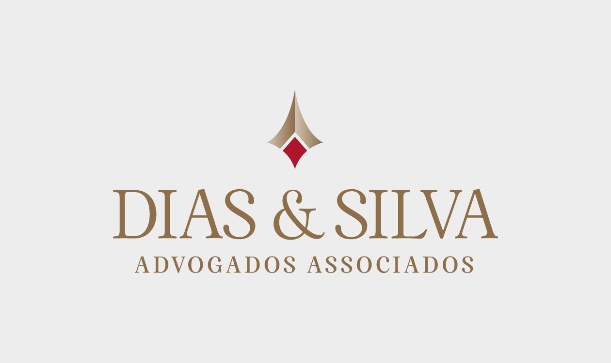 ds_advogados1
