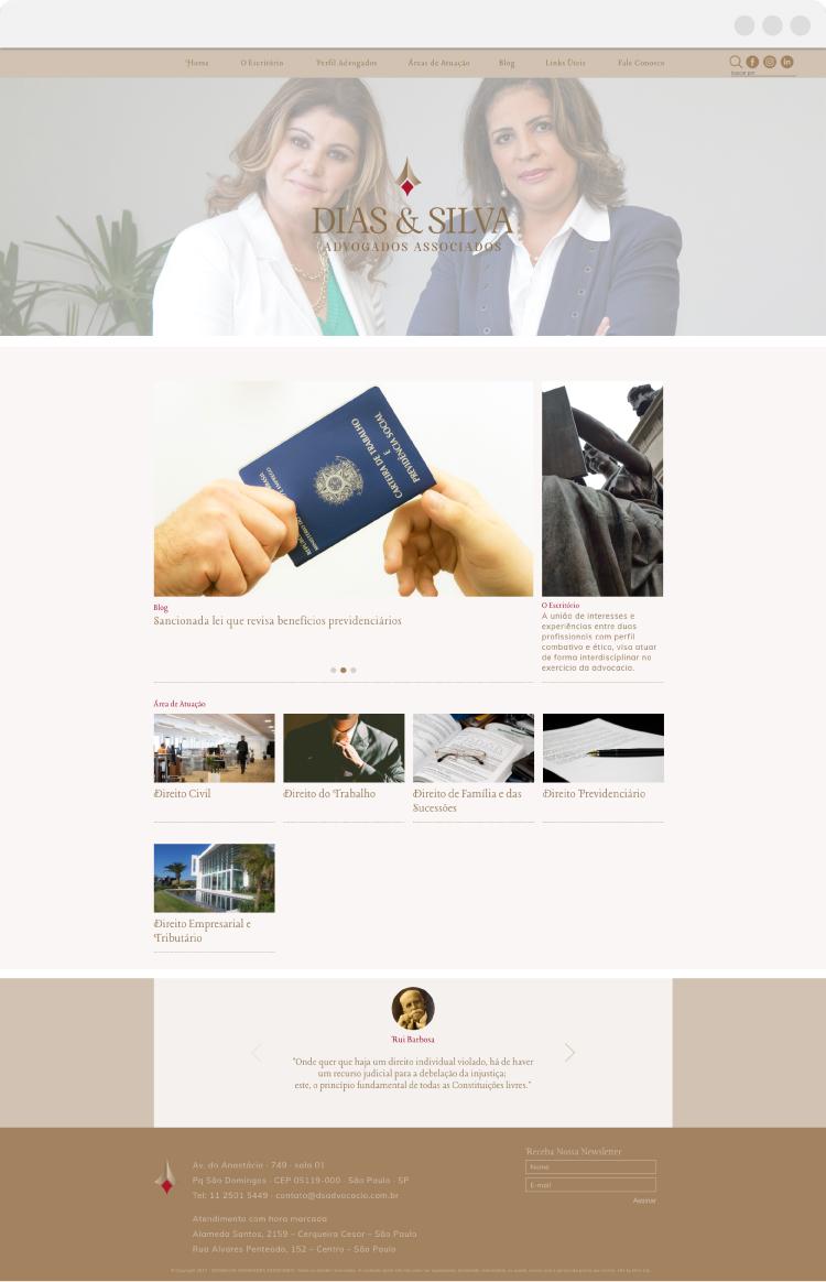ds_advogados_site1