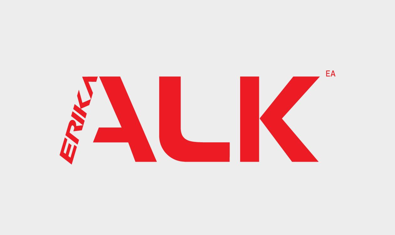 erika_alk1