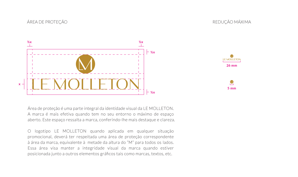 estrutura_lemolleton