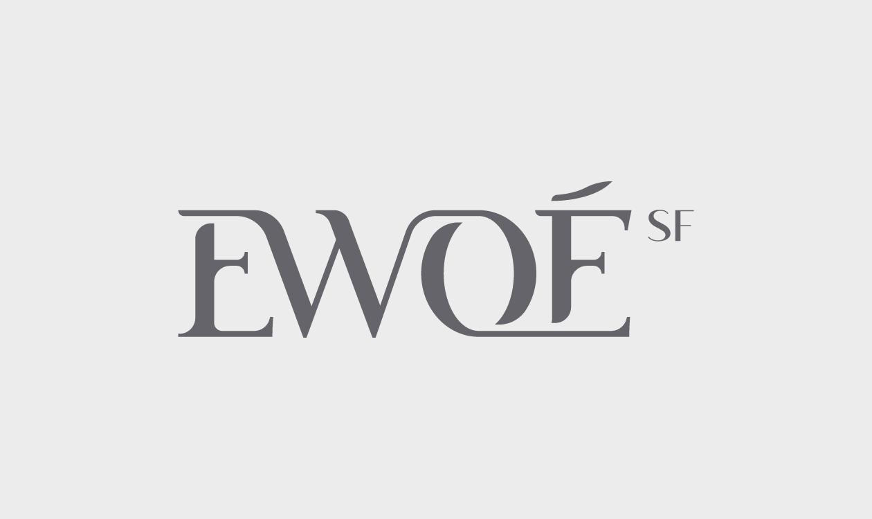 ewoe1