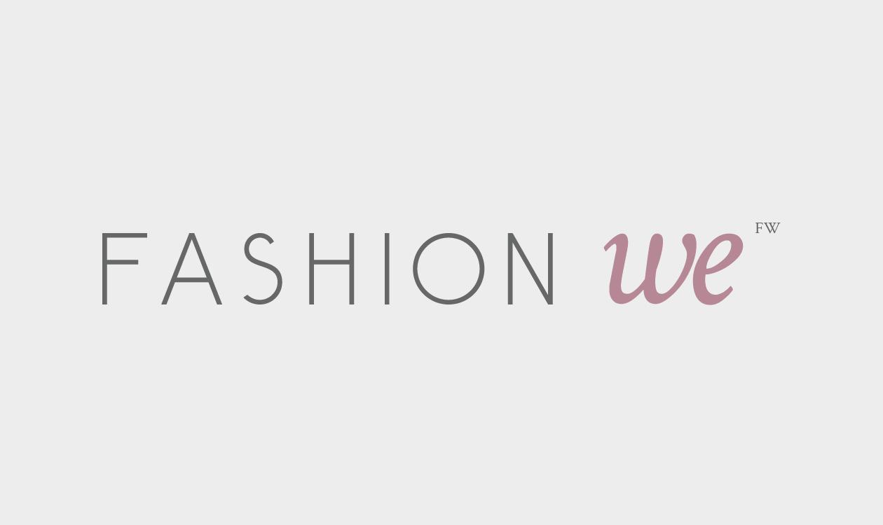 fashion_we1