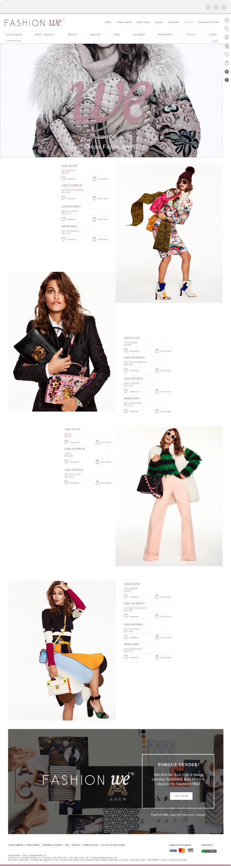 fashion_we_site3